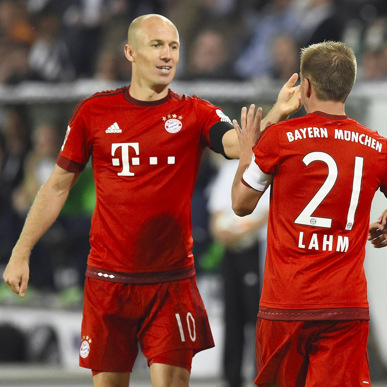 2012-13 Champions League winners Bayern Munich should have little difficulty navigating through Group F.