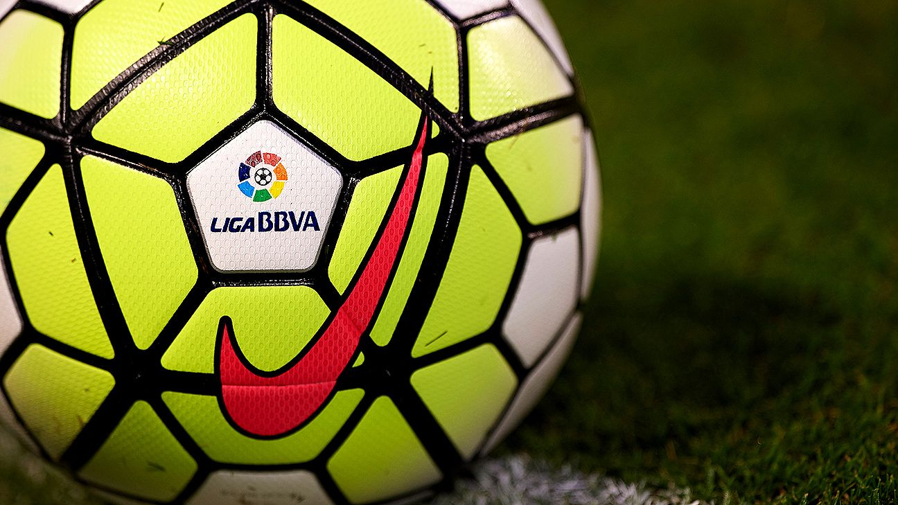 испания bein sports spain bein sports connect australia текстовой онлайн-трансляции от ua-футбол