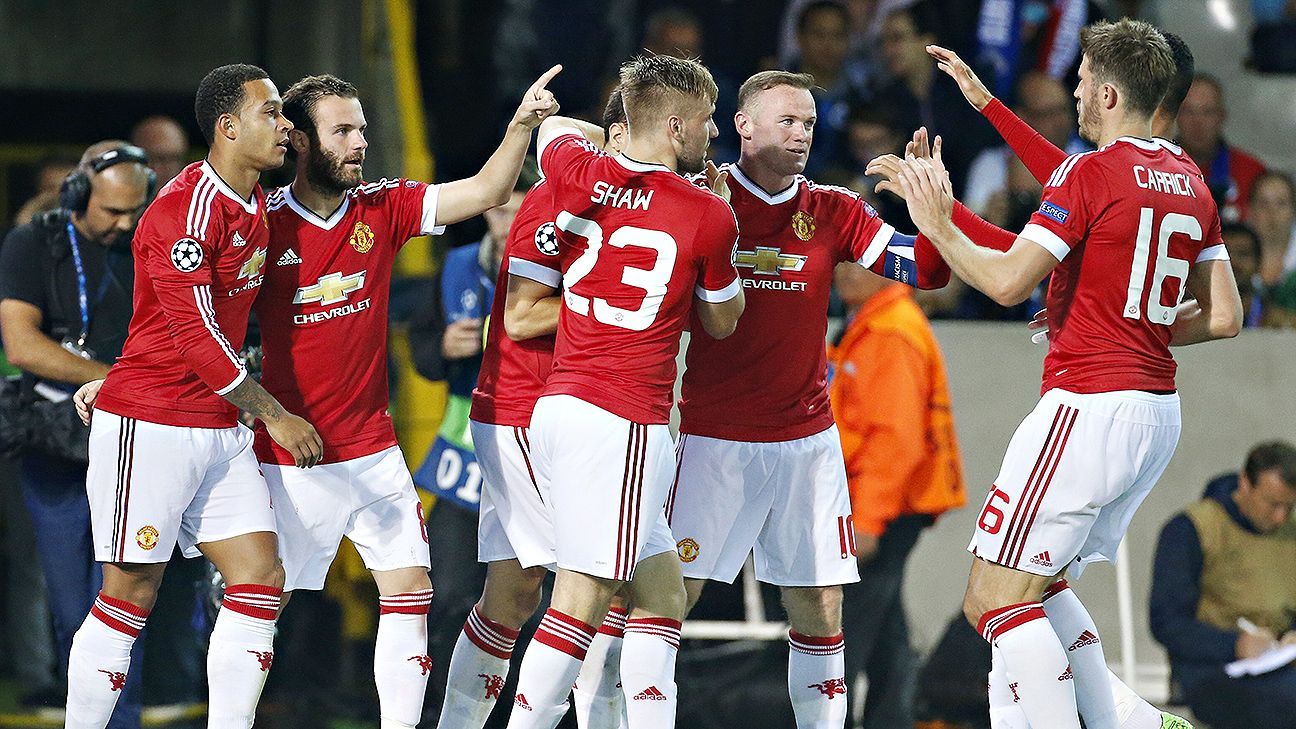 Are Manchester United a good value bet versus Swansea City?