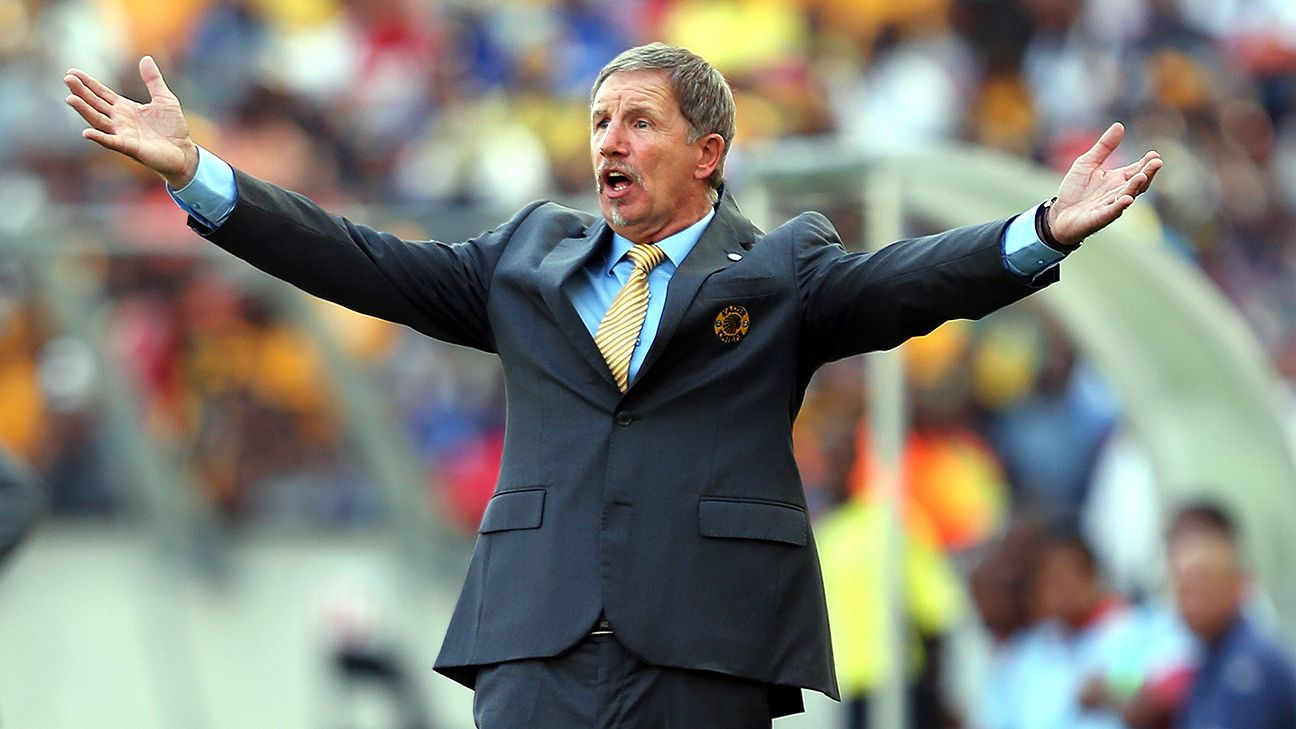 Stuart Baxter's tenure in Turkey ended after just two matches in charge of Genclerbirligi.