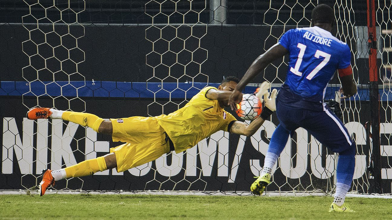 United States beats Peru Jozy Altidore scores two goals ...