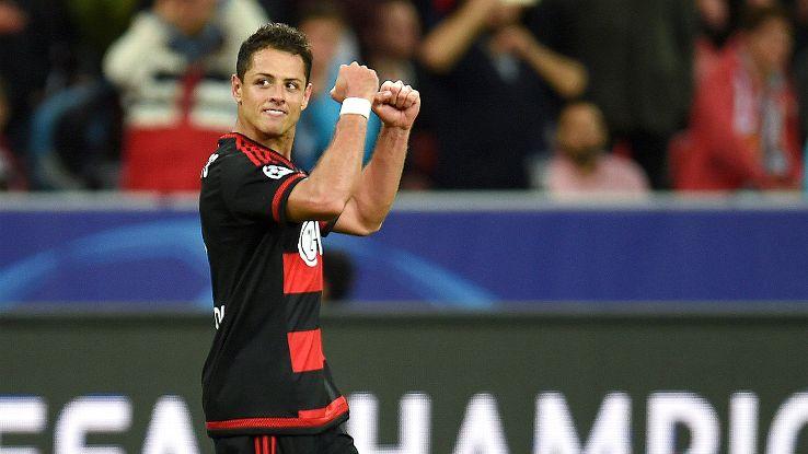 """Leverkusen thể hiện động thái cứng rắn tuyên bố không bán """"Hạt đậu nhỏ"""" cho Arsenal"""