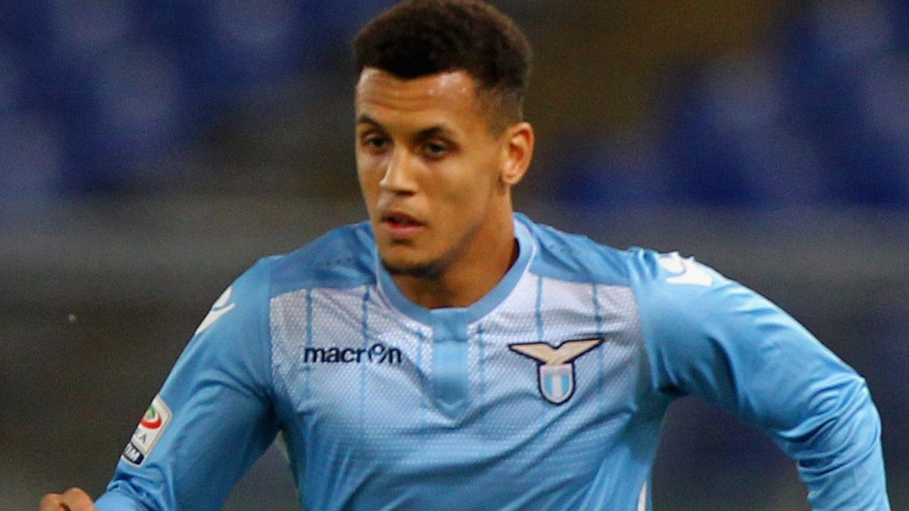 Image result for ravel morrison espn