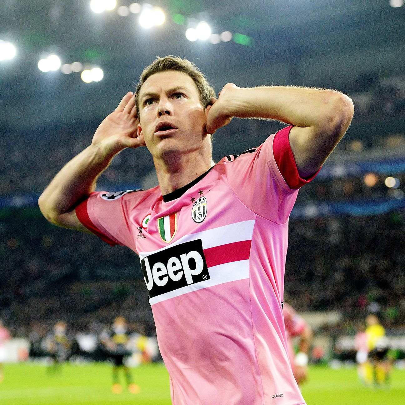 Image Result For Juventus News And Scores Espn