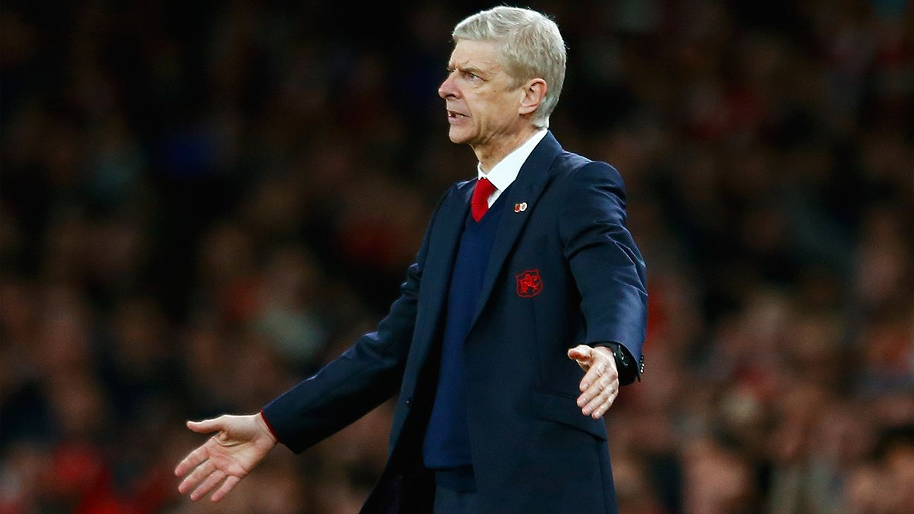 After getting subpar performances from Theo Walcott and Alexis Sanchez against Manchester United, Arsenal boss Arsene Wenger needs his attack to step up vs. Swansea.