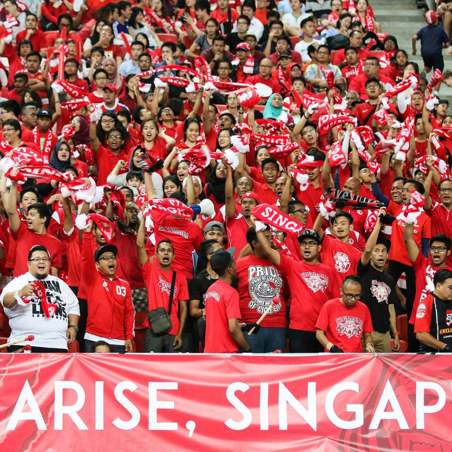Liverpool 4 0 Borussia Dortmund Match Report Philippe: Singapore Football To Elect New Leadership By May 2017