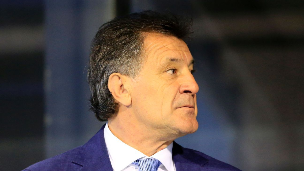 Zdravko Mamic left Croatia for neighbouring Bosnia earlier this week.