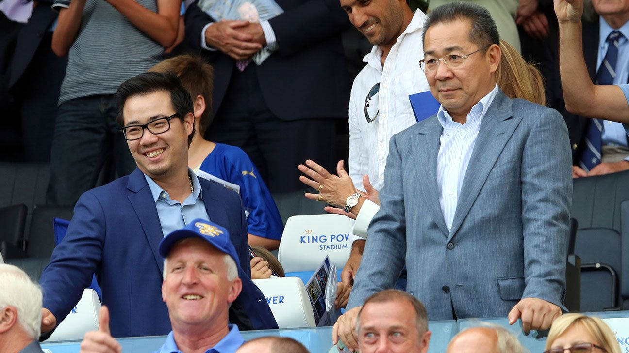 Fc_leicester_thai_owners_kl_1296x729