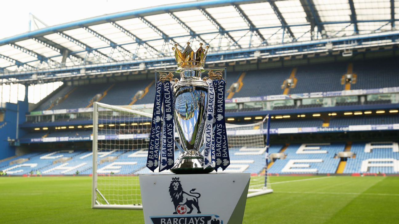Premier League looking into transfers involving youngsters - source