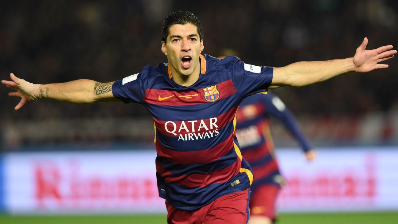 Image Result For Barcelona Vs Real Betis