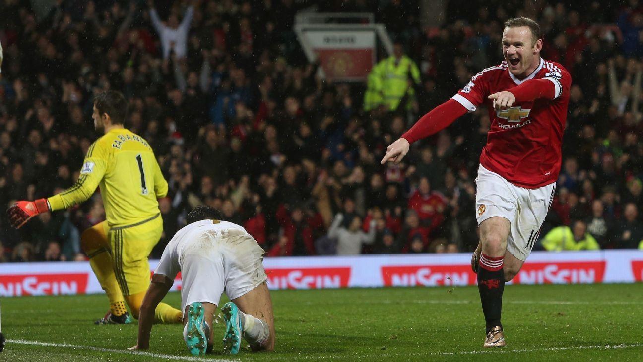 Highlights Villa V Brighton
