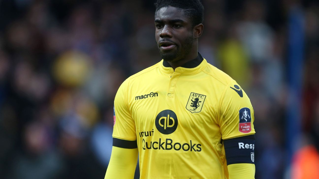 Image result for micah richards espn