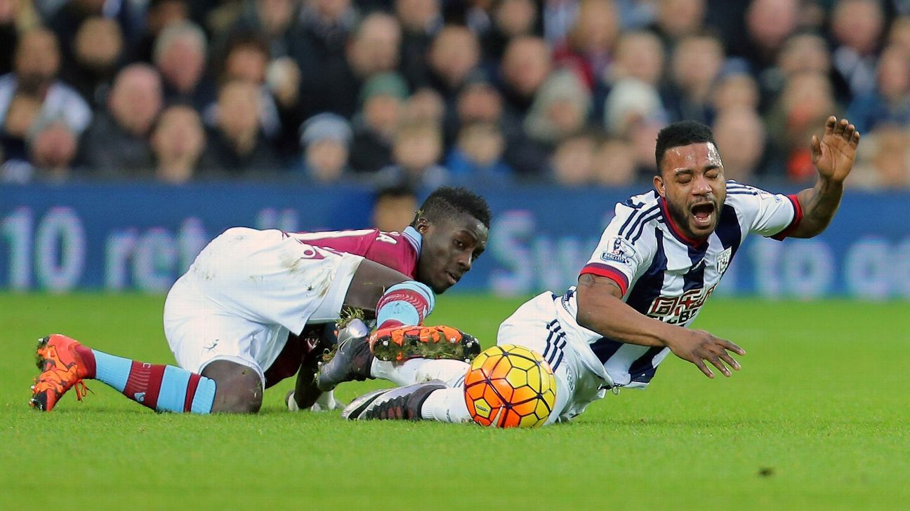 Aston Villa News And Scores Espn Fc Autos Post