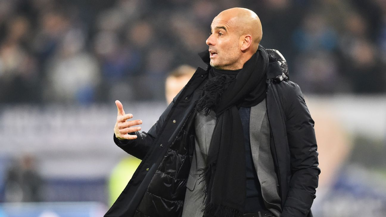 A defeat at Dortmund would further complicate the uneasy relationship between Pep Guardiola and the higher-ups at Bayern Munich.