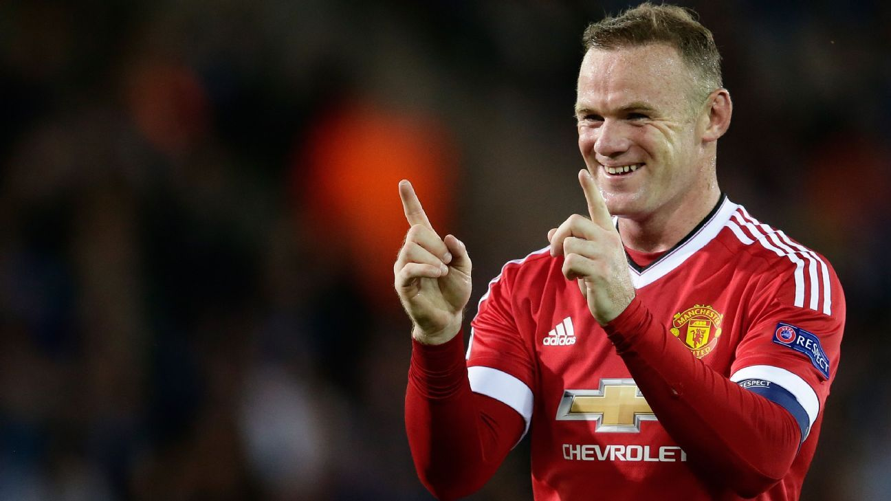 Wayne Rooney Rooneys Goalscoring Form Has Taken A Tumble In The Past Three Seasons With Only  Goals In  Games