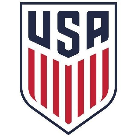 us soccer unveils revamped crest after more than 20