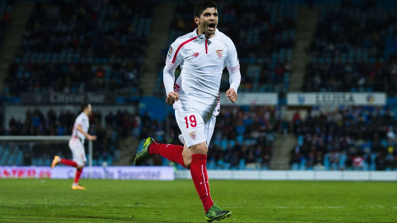Ever Banega is the perfect piece to Inter Milans midfield puzzle