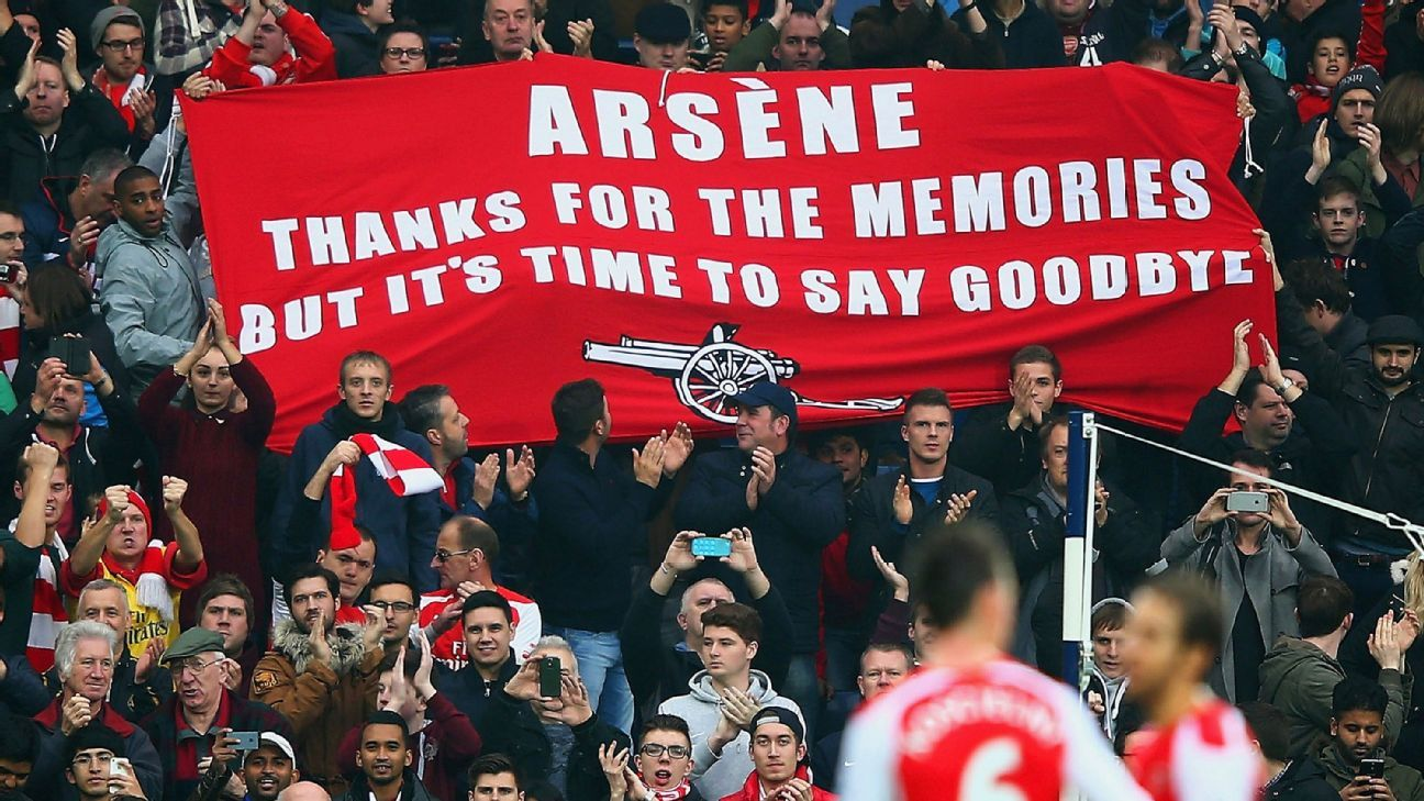 Wenger Banner 160308
