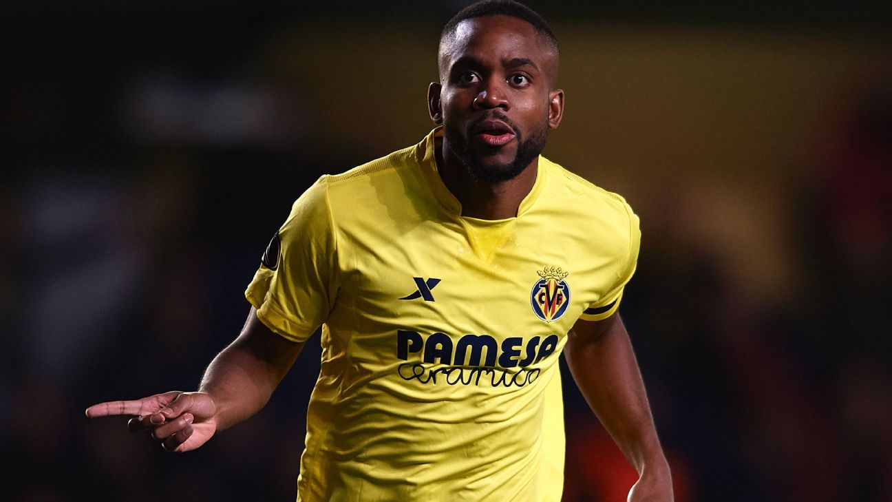 Image result for bakambu
