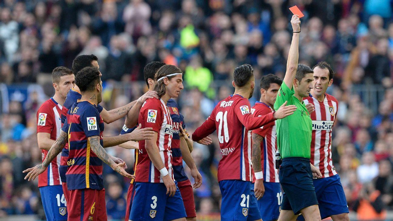 granada barcelona highlights full match