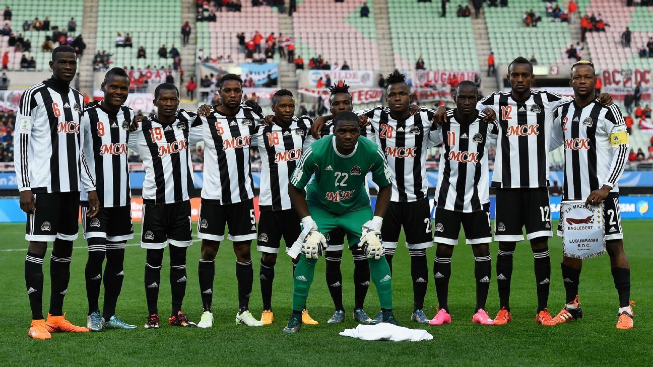 southern clubs out to make impact in caf champions league. Black Bedroom Furniture Sets. Home Design Ideas