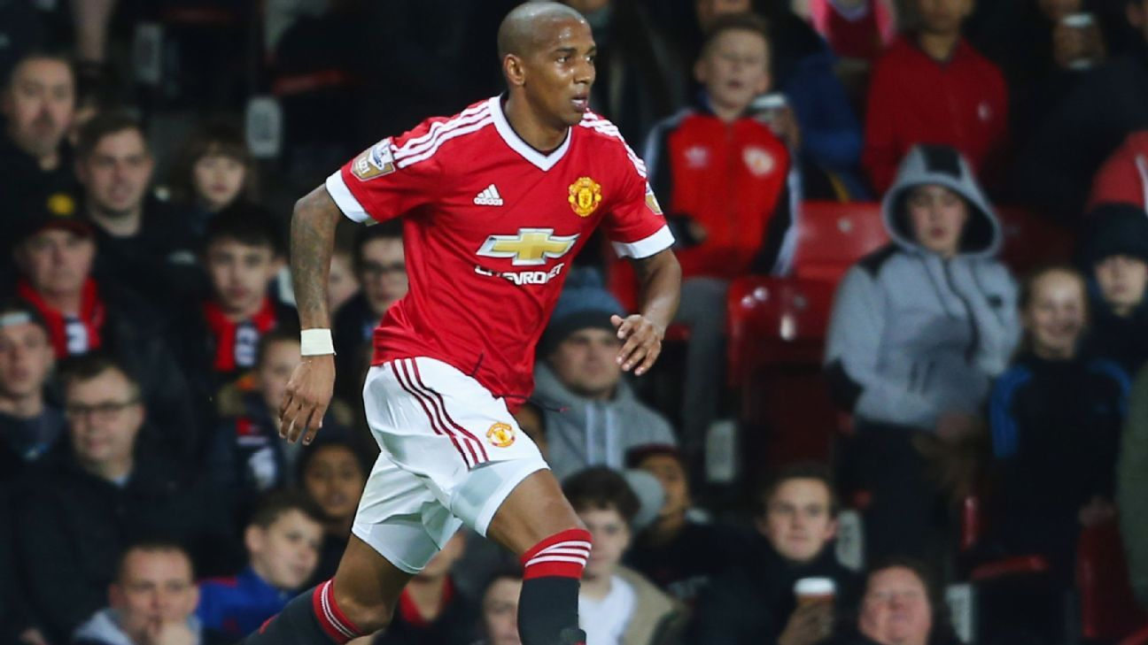 Image result for ashley young espn