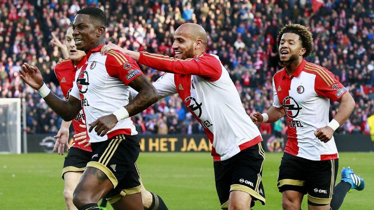 Image Result For De Graafschap Vs Ajax