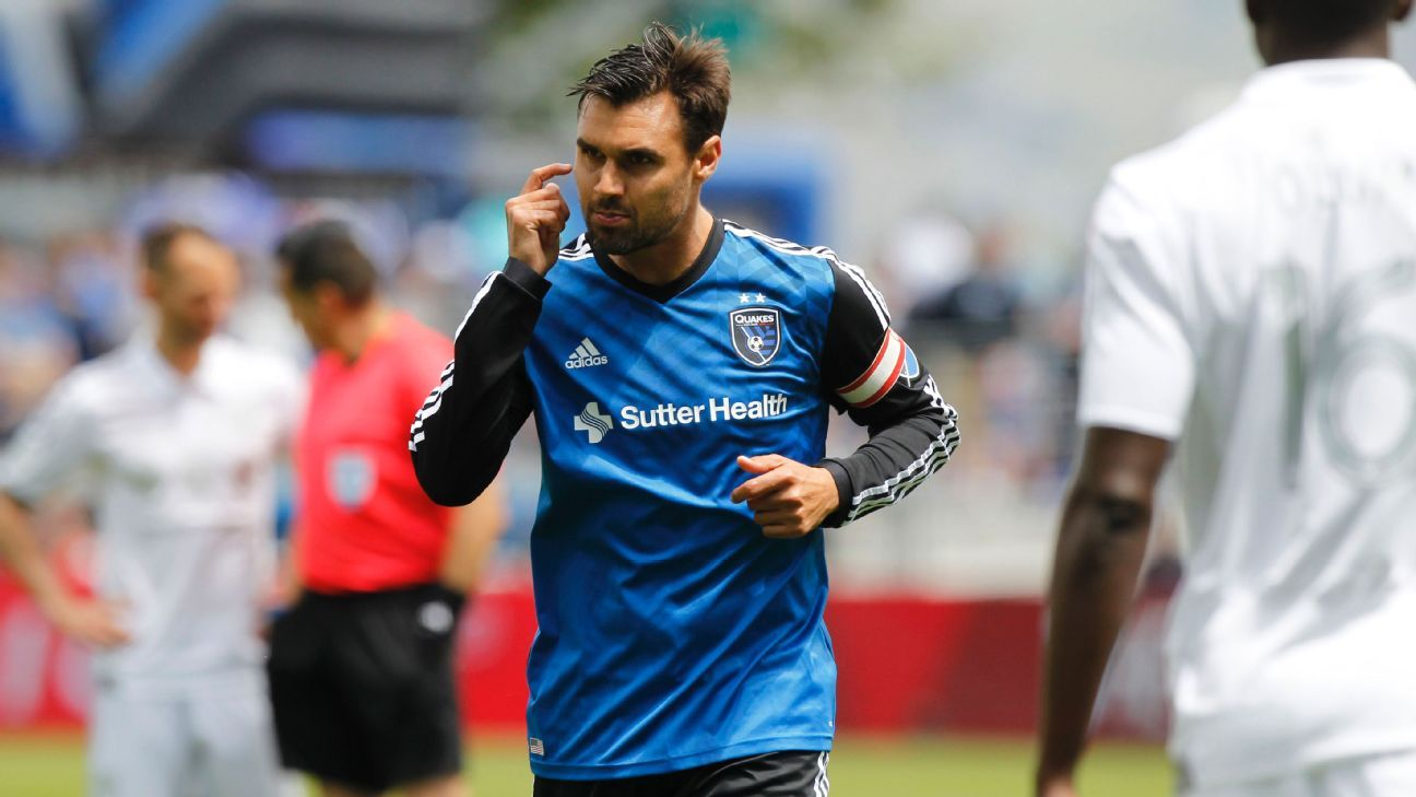 Wondo celeb vs SKC 160424
