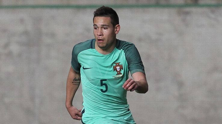 liverpool and dortmund in for raphael guerreiro lorient. Black Bedroom Furniture Sets. Home Design Ideas