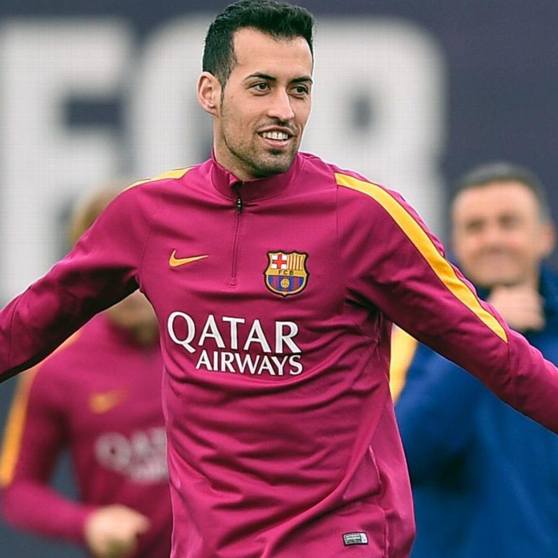 Celta Vigo Vs Barcelona Ronaldo7: Celta Vigo Vs Barcelona Match Stats