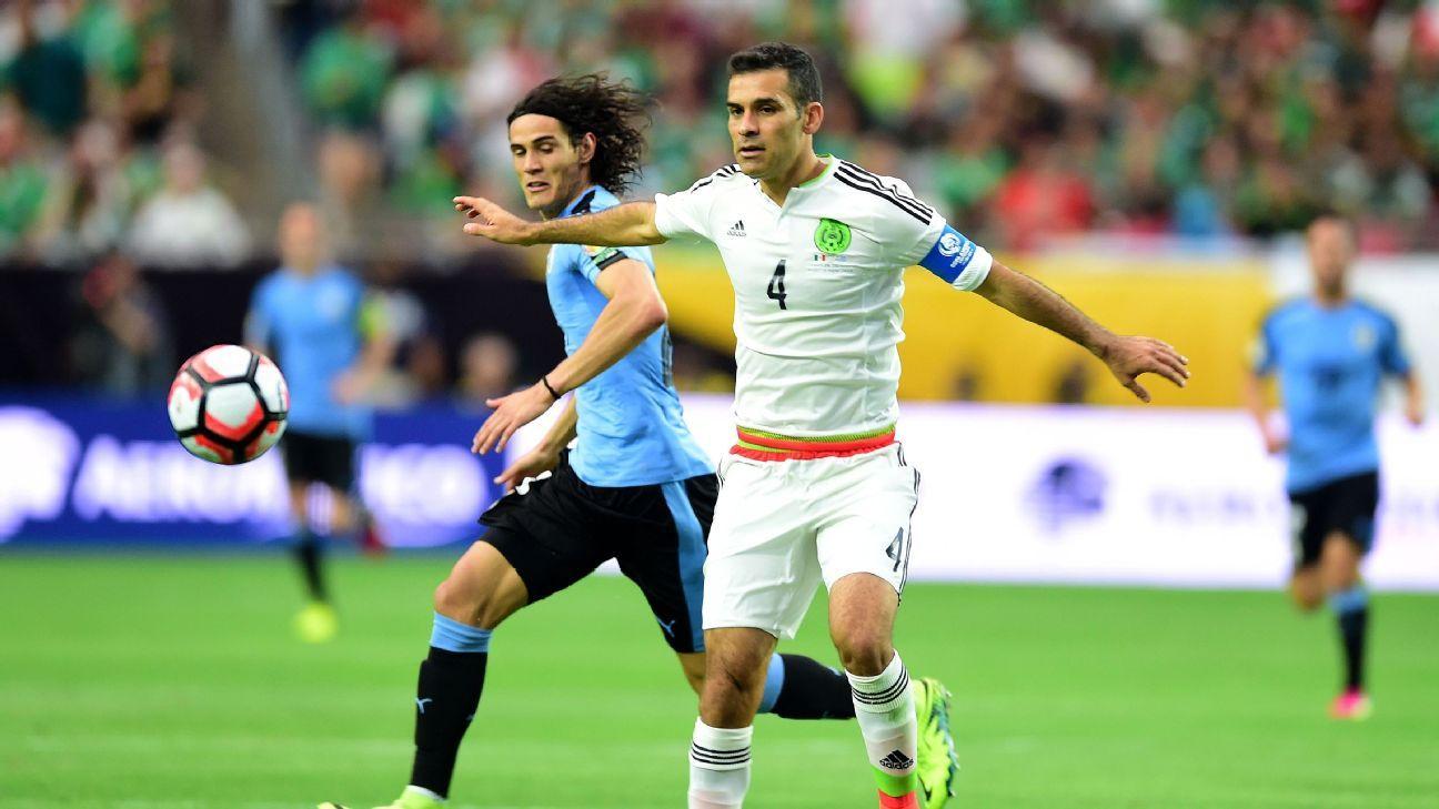 Uruguay vs Francia EN VIVO y EN DIRECTO protagonizan uno de los duelos más vibrantes por cuartos de final del Mundial Rusia 2018 Conoce los horarios y canales para