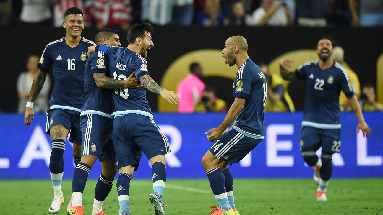 Leo Messi celeb