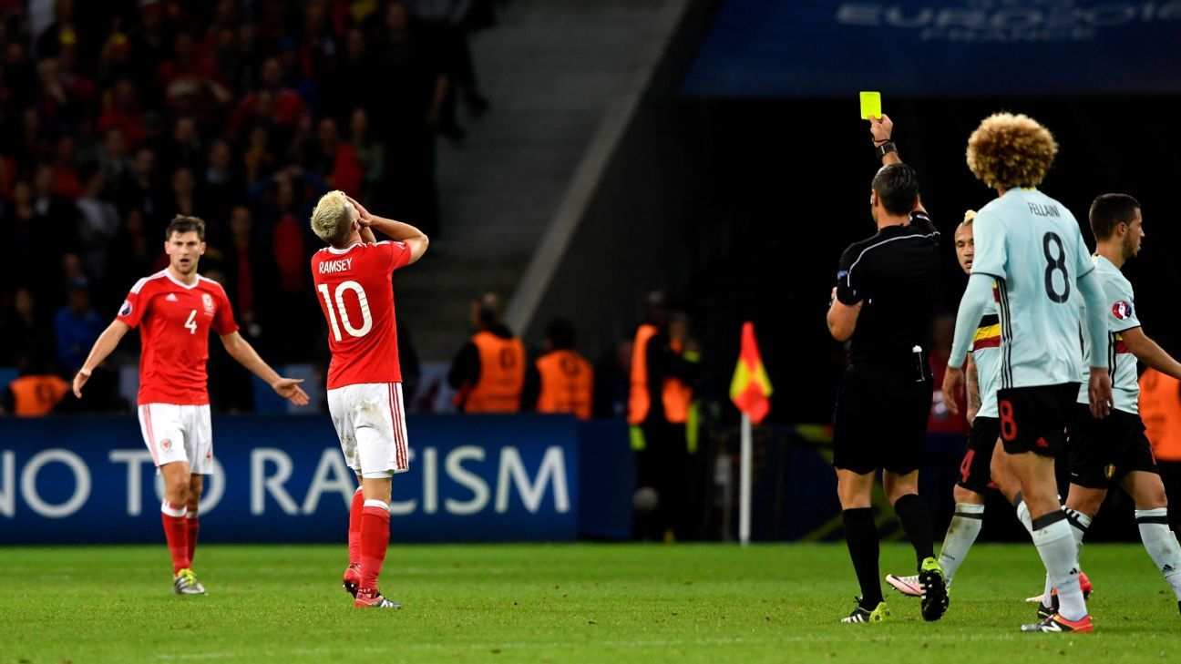 Прогнозы На Футбол Австрия Россия Желтые Карточки