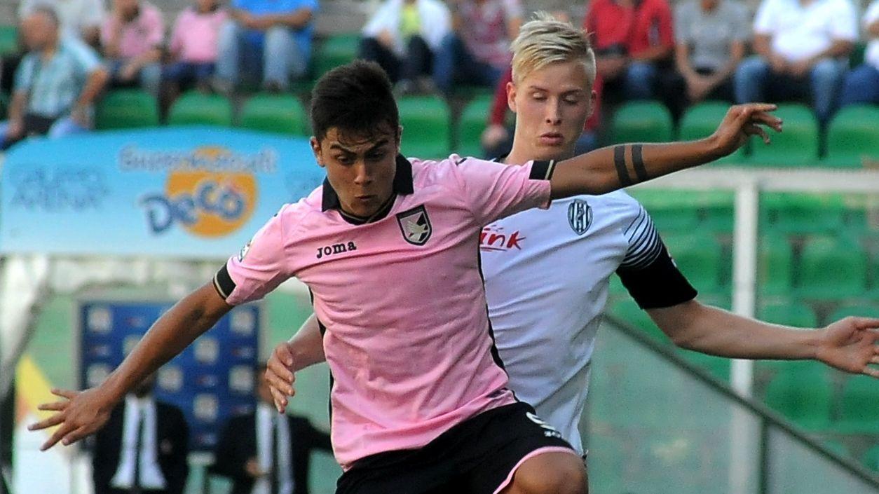 Magnusson Cesena to Bristol City