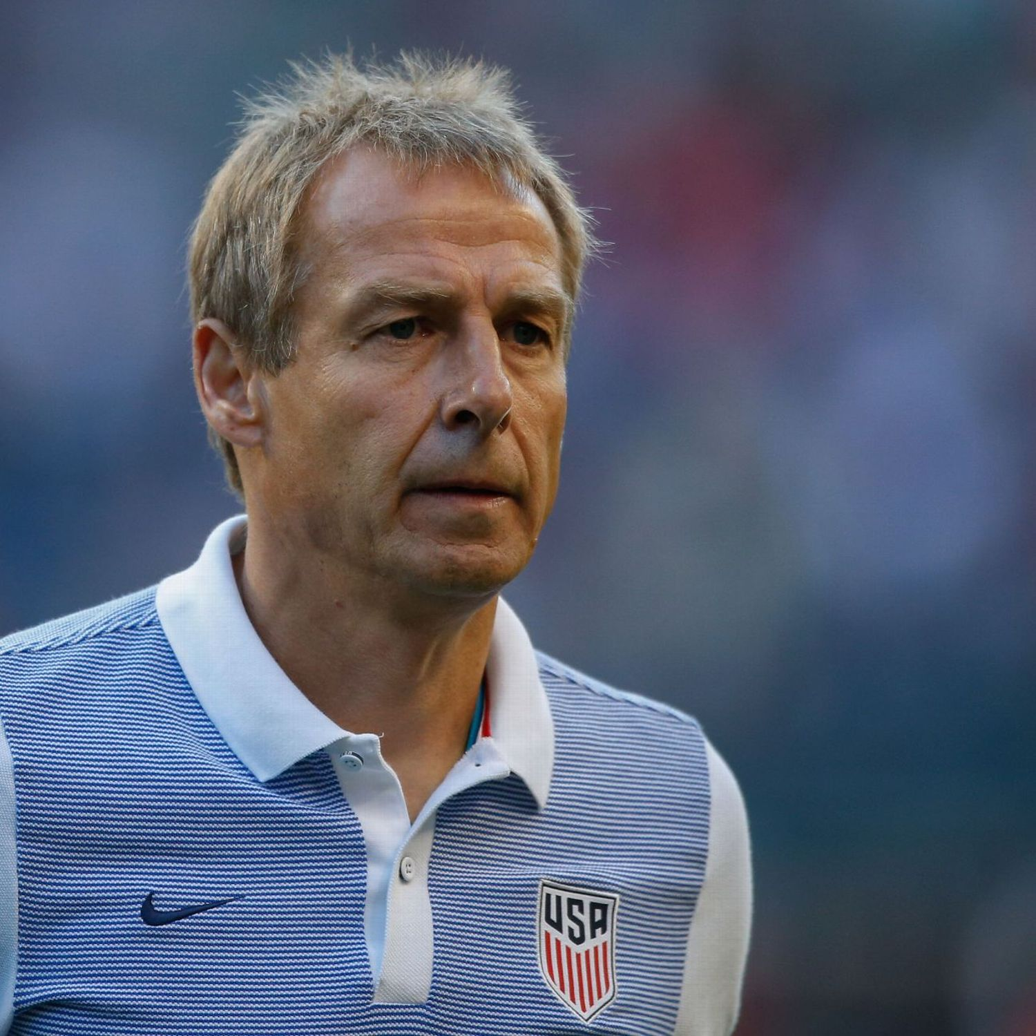 jurgen klinsmann - photo #30