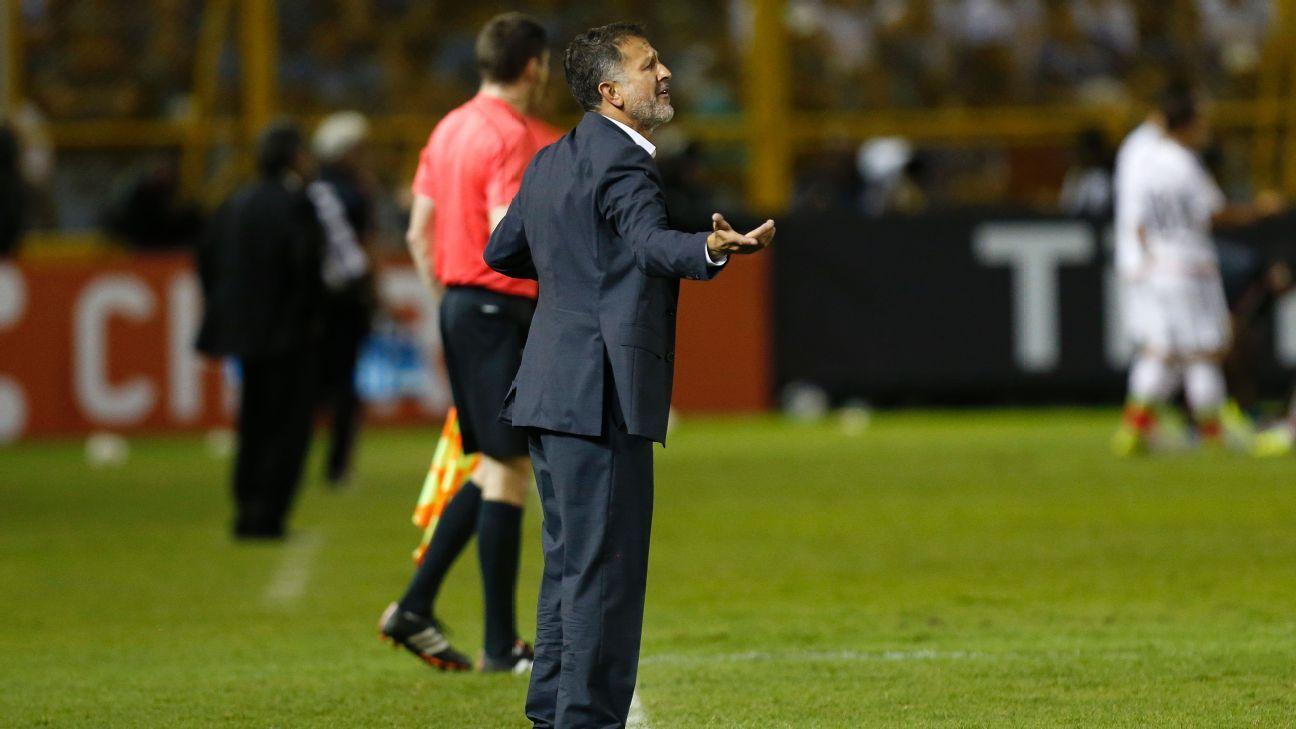 Osorio vs El Salvador 160902