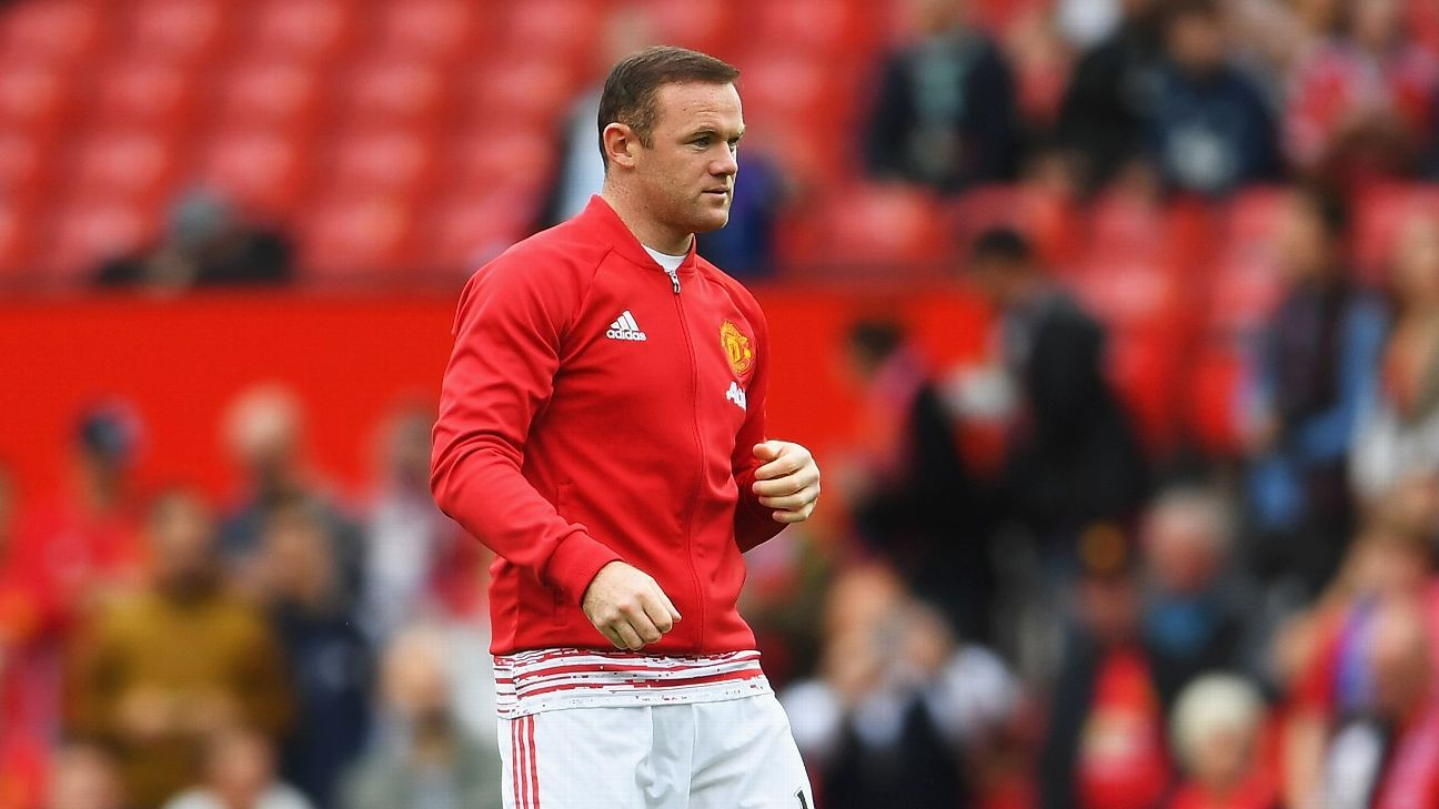 wayne rooney essay Drunk driving opinion essay london — cheshire police say wayne rooney has been charged with drunk driving the 31-year-old everton striker was reportedly stopped by police near his a new.