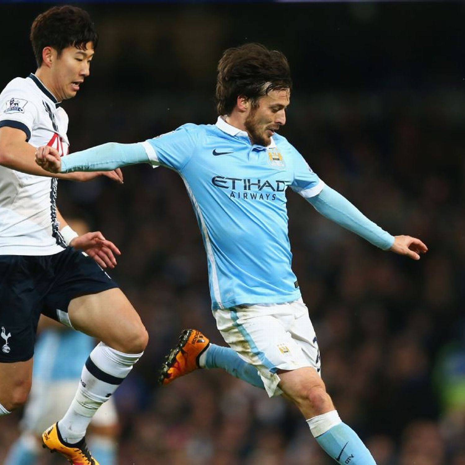 Fa 2014 08 sports wagering guidelines that you cana t afford to overlook - Will Man City Or Tottenham Remain Unbeaten After Top Of The Table Clash
