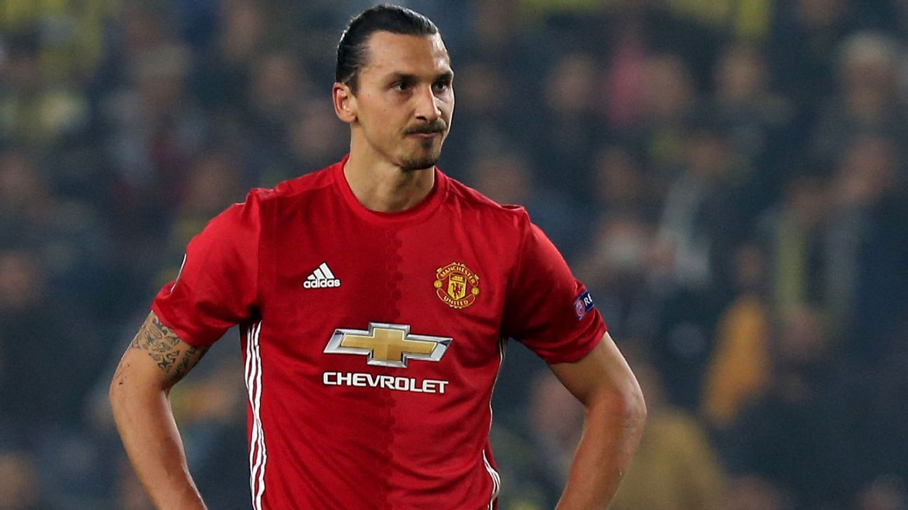 Rumours rated include Zlatan Ibrahimovic to MLS Dimitri Payet to