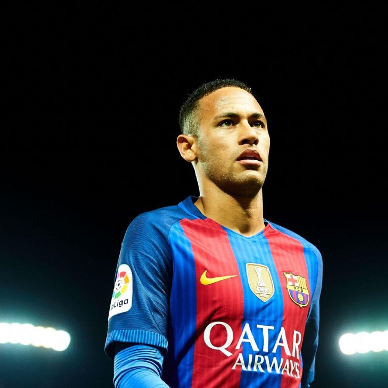 Celta Vigo Vs Barcelona Direct: Barcelona Vs Celta Vigo Full Game