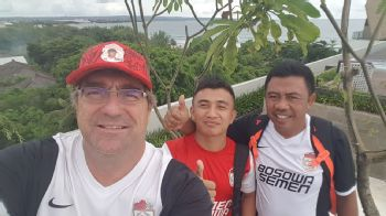 Indonesia Blog - ESPN FC