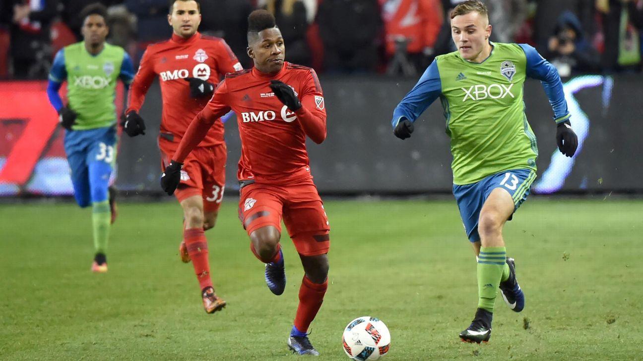 Morris action vs Toronto 161210