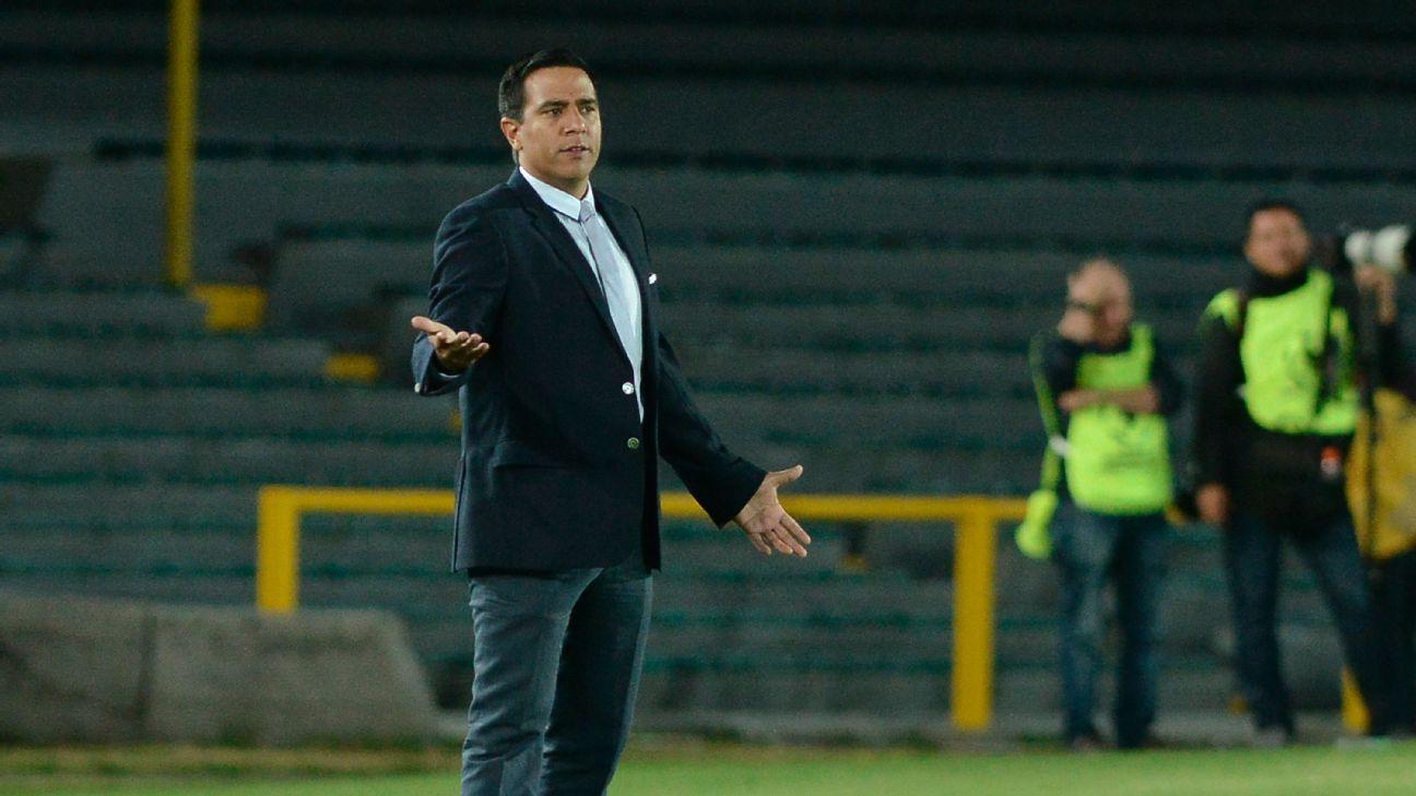 Cesar Farias