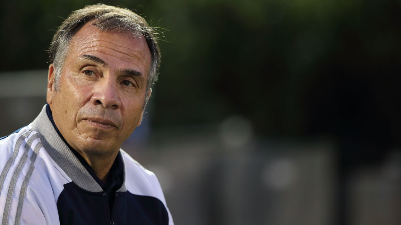 MLS players shunned by Klinsmann are set to get new chances under Arena