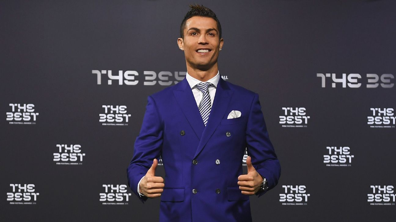 Real Madrid legends slam Lionel Messi, Barcelona for FIFA ceremony snub