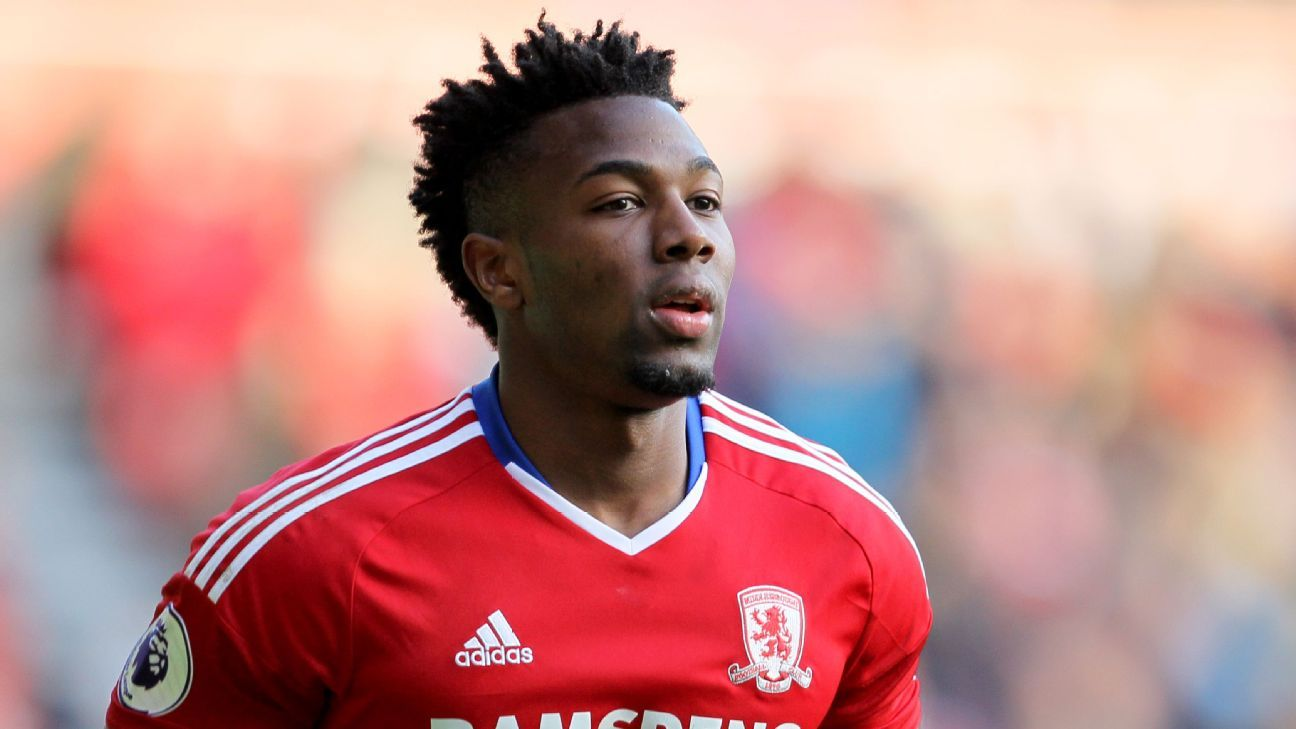 Adama Traore scores late winner for Wolves against West ...