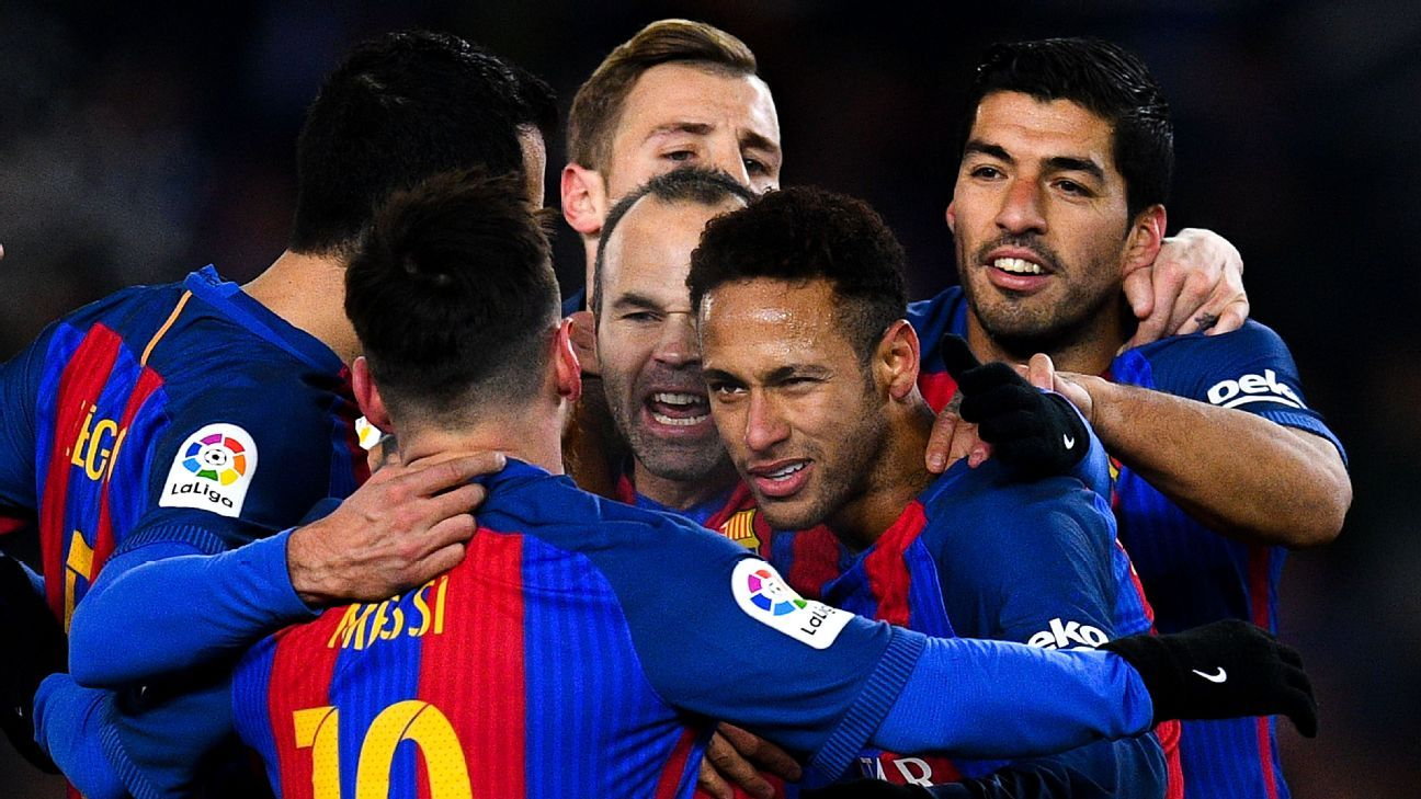 Neymar celeb vs Sociedad