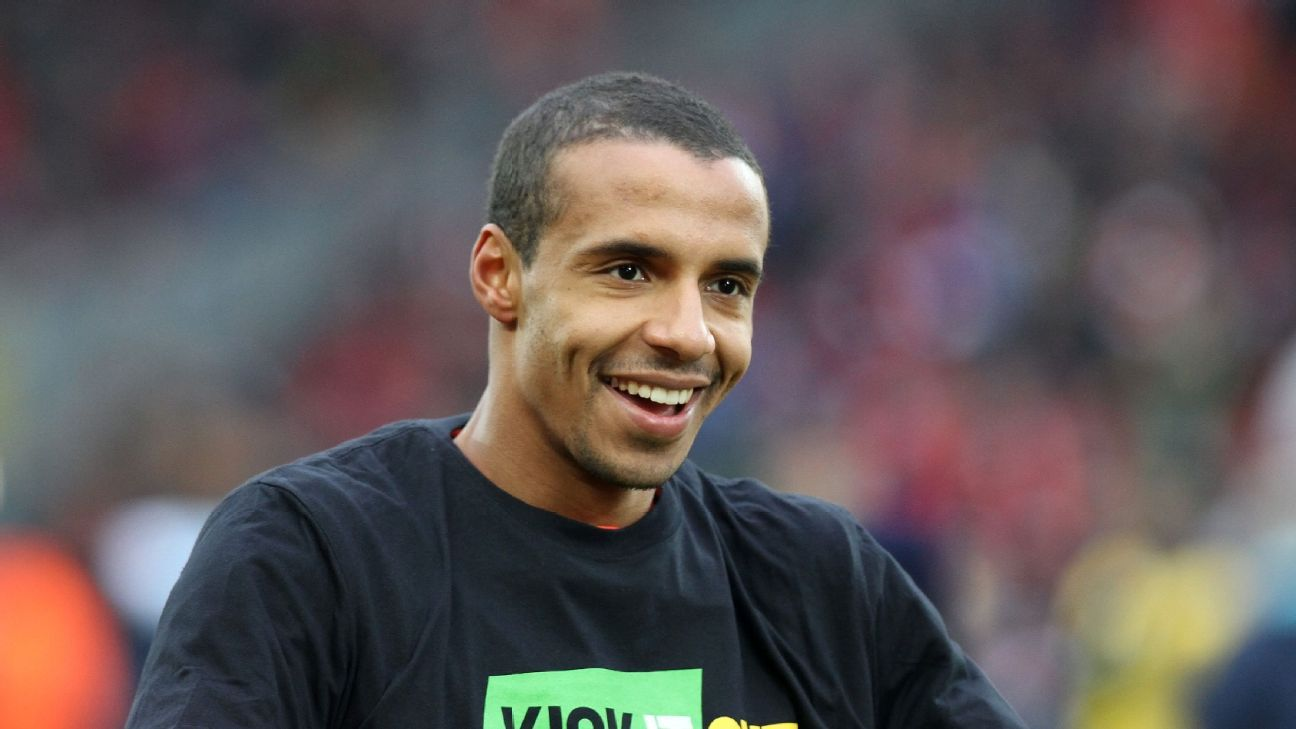 Joel Matip was introduced as a stoppage time substitute during Liverpool's Premier League defeat against Swansea.