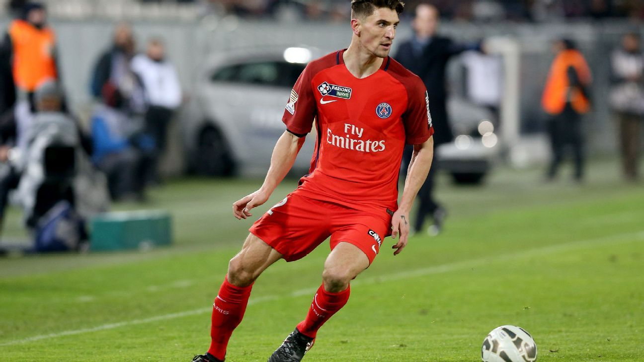 Meunier action vs Bordeaux 170124