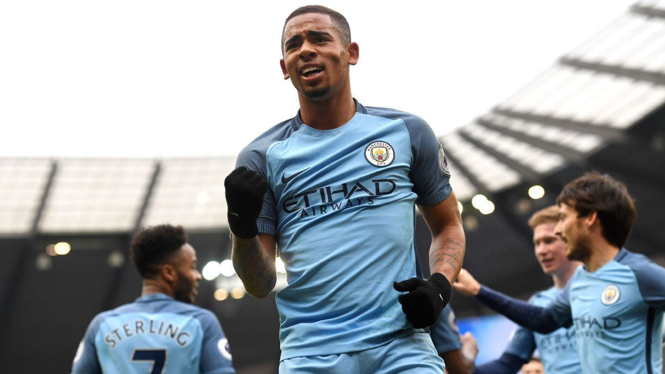 Fa 2014 08 sports wagering guidelines that you cana t afford to overlook - Manchester City Gear Up For Late Fight Put Faith In Their Sparkling Forward Line